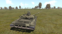 t72_03.png