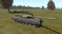 t72_02.png