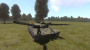 t72_01.png